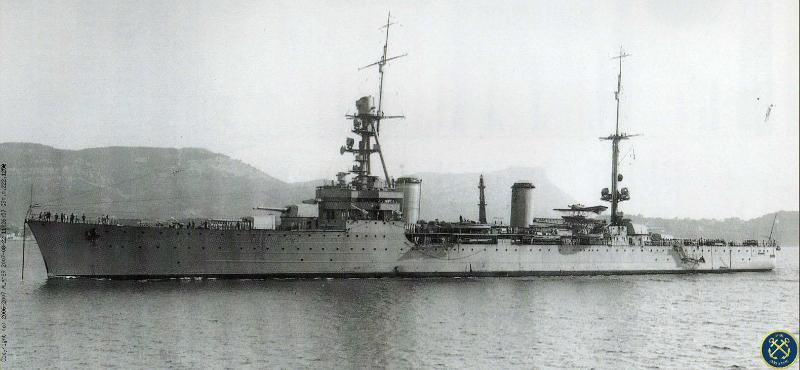 duquesne-1930-arrivee-a-toulon