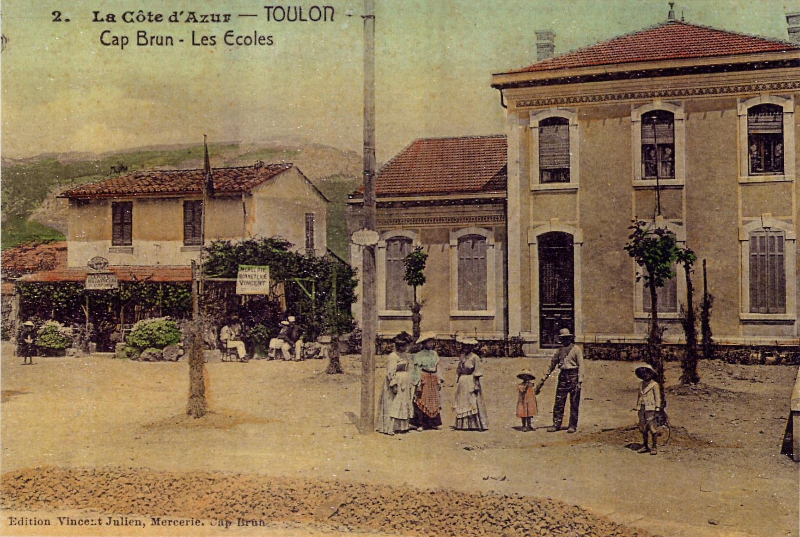 ecole_-du_-cap_-brun_1907_gd
