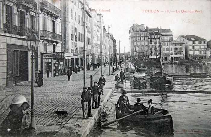 toulon-port-quais-2