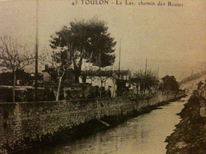 toulon_histoire_0017