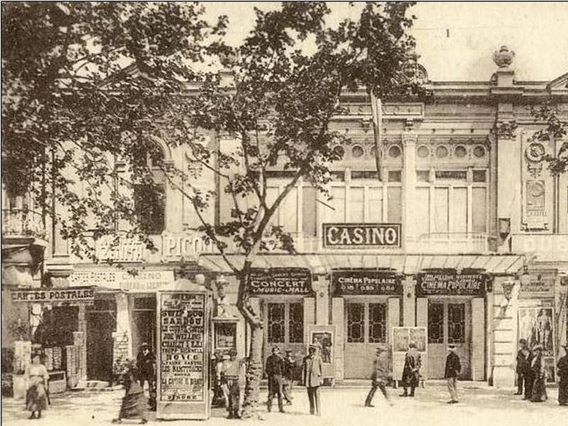 cinema_casino_toulon_