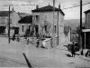 ecole_-du_-cap_-brun_1910_gd