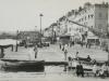 toulon-carre-port