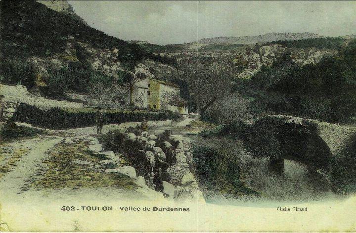 toulon_histoire_0065