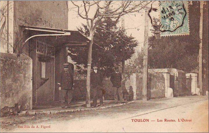 toulon_histoire_0076